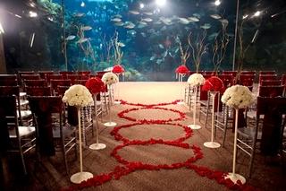 Red+Wedding+Ceremony.jpg