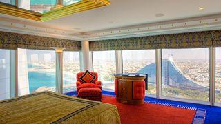 burj-al-arab-hotel-dubai-panoramic-suite-bedroom-city-view.jpg