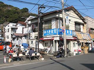 yuki_zushi001.jpg